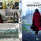 Isabelle Adjani and Corinne Masiero in Carole Matthieu (2016)