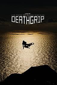 Deathgrip (2017)