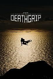 Deathgrip (2017) 720p