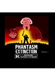 Phantasm Extinction