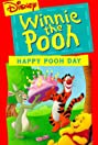 Winnie the Pooh Playtime: Happy Pooh Day