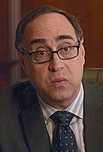 Phil Abrams's primary photo
