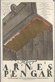 Herr Arnes pengar (1919)