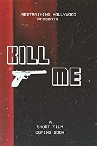 Kill Me full movie download mp4