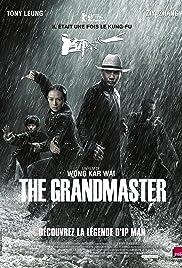 The grandmaster 2013 imdb the grandmaster poster voltagebd Choice Image