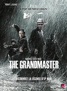 Top hollywood movies 2018 free download Yi dai zong shi Hong Kong [Ultra]