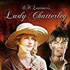 Lady Chatterley (1993)