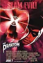 The Phantom