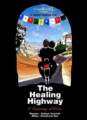 The Healing Highway