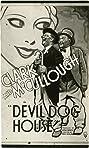 In the Devildog House (1934) Poster