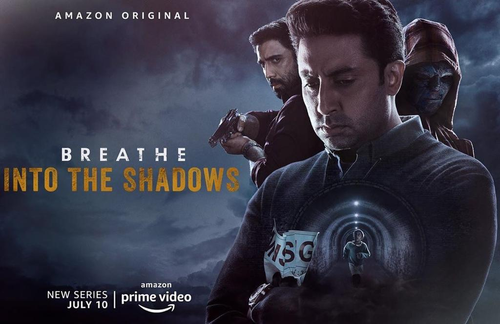 Breathe 2020 banner HDMoviesFair