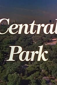 Primary photo for Central Park