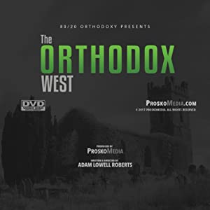 The Orthodox West
