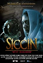 Siccîn