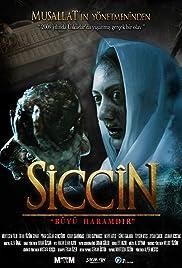 Siccin: Büyü Haramdir مترجم