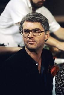 Krzysztof Kolberger Picture