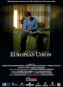 Guarda il film di hollywood gratis Unione europea  [QuadHD] [480i] [1280x720p]