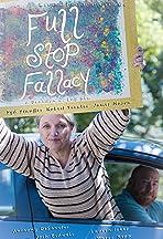 Full Stop Fallacy