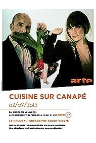 Cuisine sur canapé (2013)