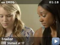 Stalked at 17 full movie online free