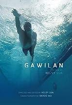 Gawilan