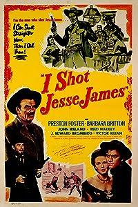 Up movie hd free download I Shot Jesse James USA [2k]