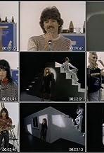 Jefferson Starship: Be My Lady