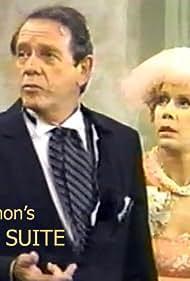 Plaza Suite (1987)