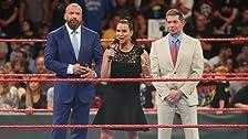 The Road to WWE SummerSlam 2018 Begins