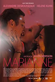 Marianne [TRAILER] Coming to Netflix September 13, 2019 1