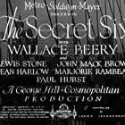 The Secret 6 (1931)