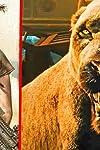 Rogue Trailer Has Megan Fox Fighting One Big Lion