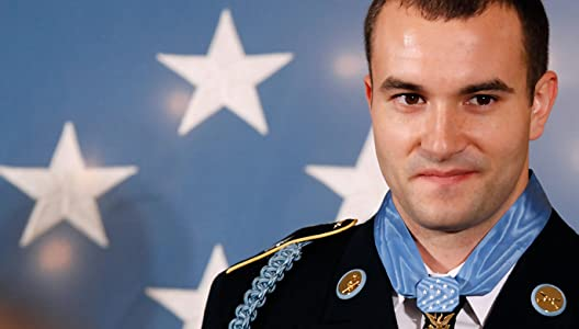 MP4 movie torrents downloads Medal of Honor with Ed Tracy: Salvatore A. Giunta [4k]
