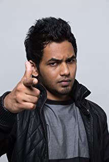 Hiphop Tamizha Adhi Picture