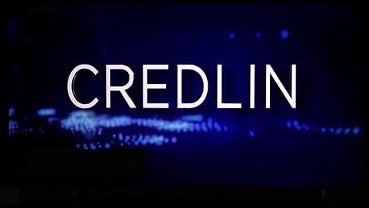 Full movie 720p download Credlin: Episode #2.31  [hd720p] [2048x2048] (2018)