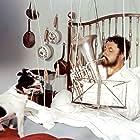 Philippe Noiret in Alexandre le bienheureux (1968)