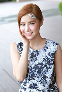 Chia-ying Lee Picture