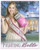 Fighting Belle poster thumbnail