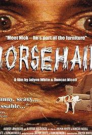 Horsehair Poster