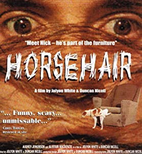 Downloadable 2018 movies Horsehair by none [2048x1536]