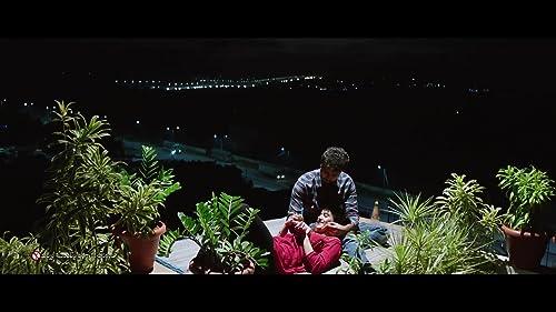 Ee Maya Peremito (2018) Trailer