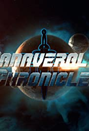 Canaveral Chronicles Poster