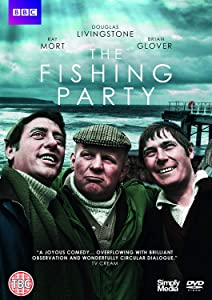 Movie trailers 2018 downloads The Fishing Party [avi]