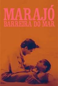 Marajó, Barreira do Mar (1967)