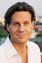 Thomas Heinze's primary photo