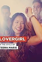 Teena Marie: Lovergirl