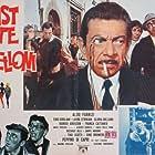 Twist, lolite e vitelloni (1962)