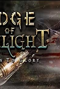 Primary photo for Edge of Twilight