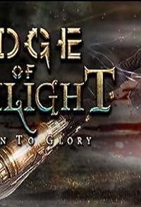 Primary photo for Edge of Twilight