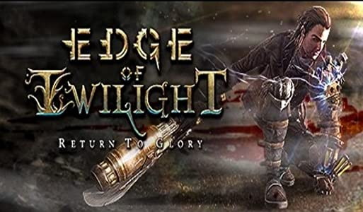 Watch Edge of Twilight by [Mp4]